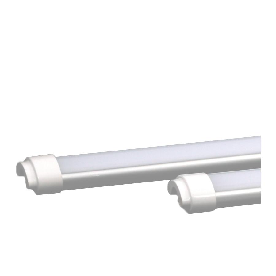 Batten LED High power Semi-Slim Batten Light 6ft IP65 80W